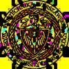 logo-politechniki-warszawskiej
